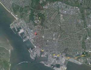 Map_Strandby_Plads_3